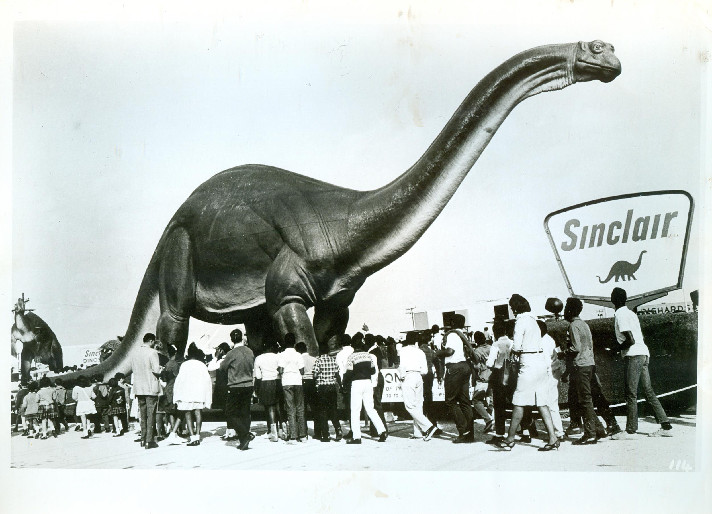 Sinclair-Dinoland.jpg