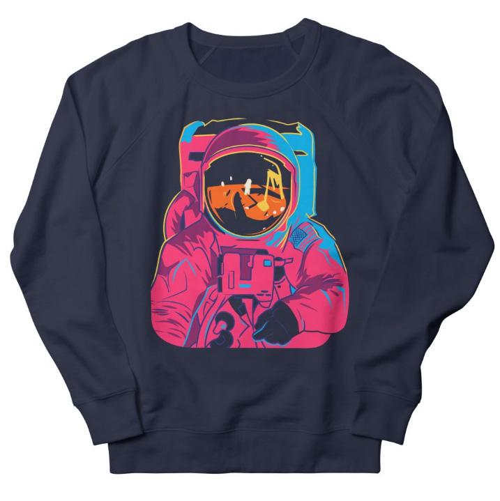 Shirts Available at  Threadless