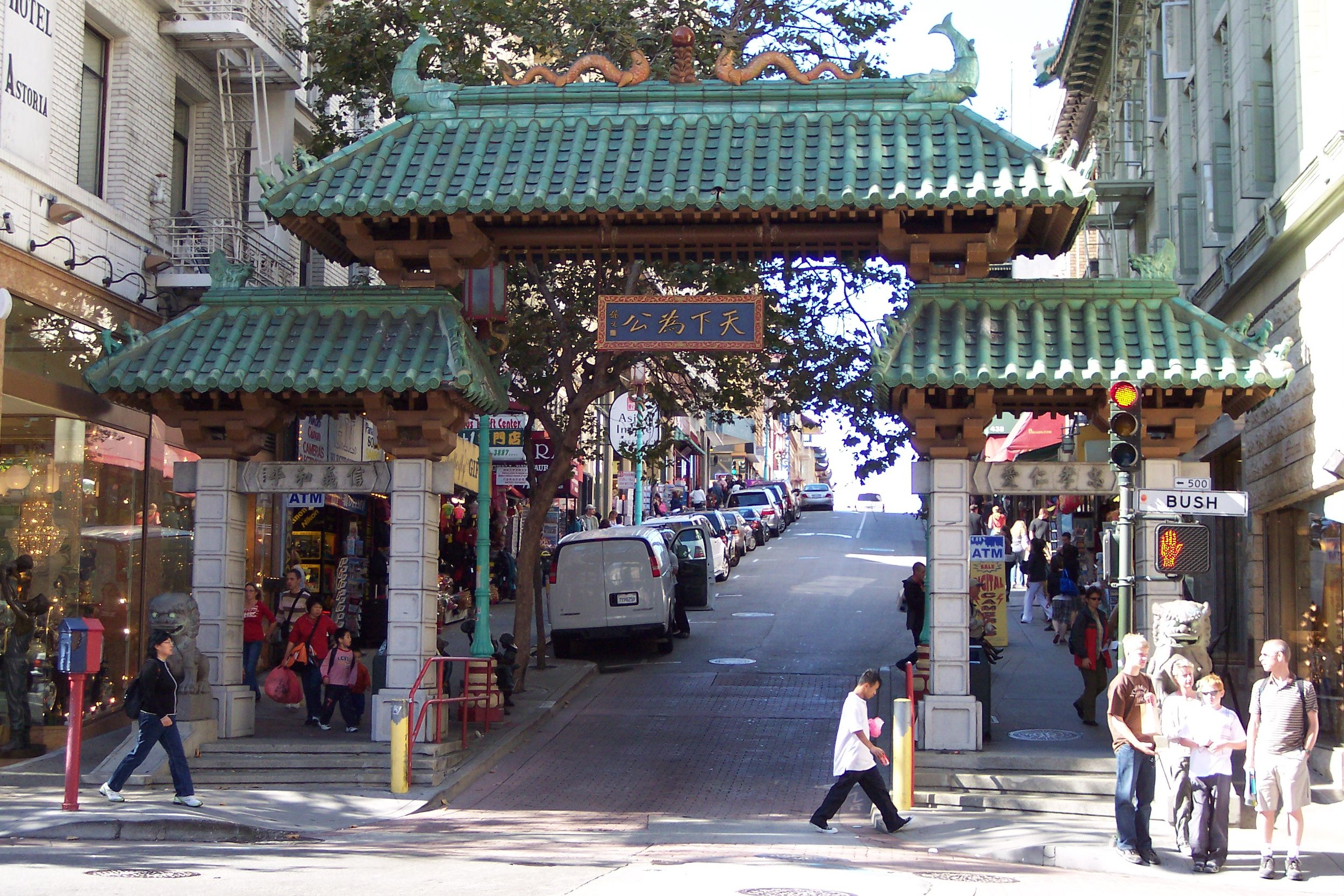Tor_Chinatown_San_Francisco.JPG