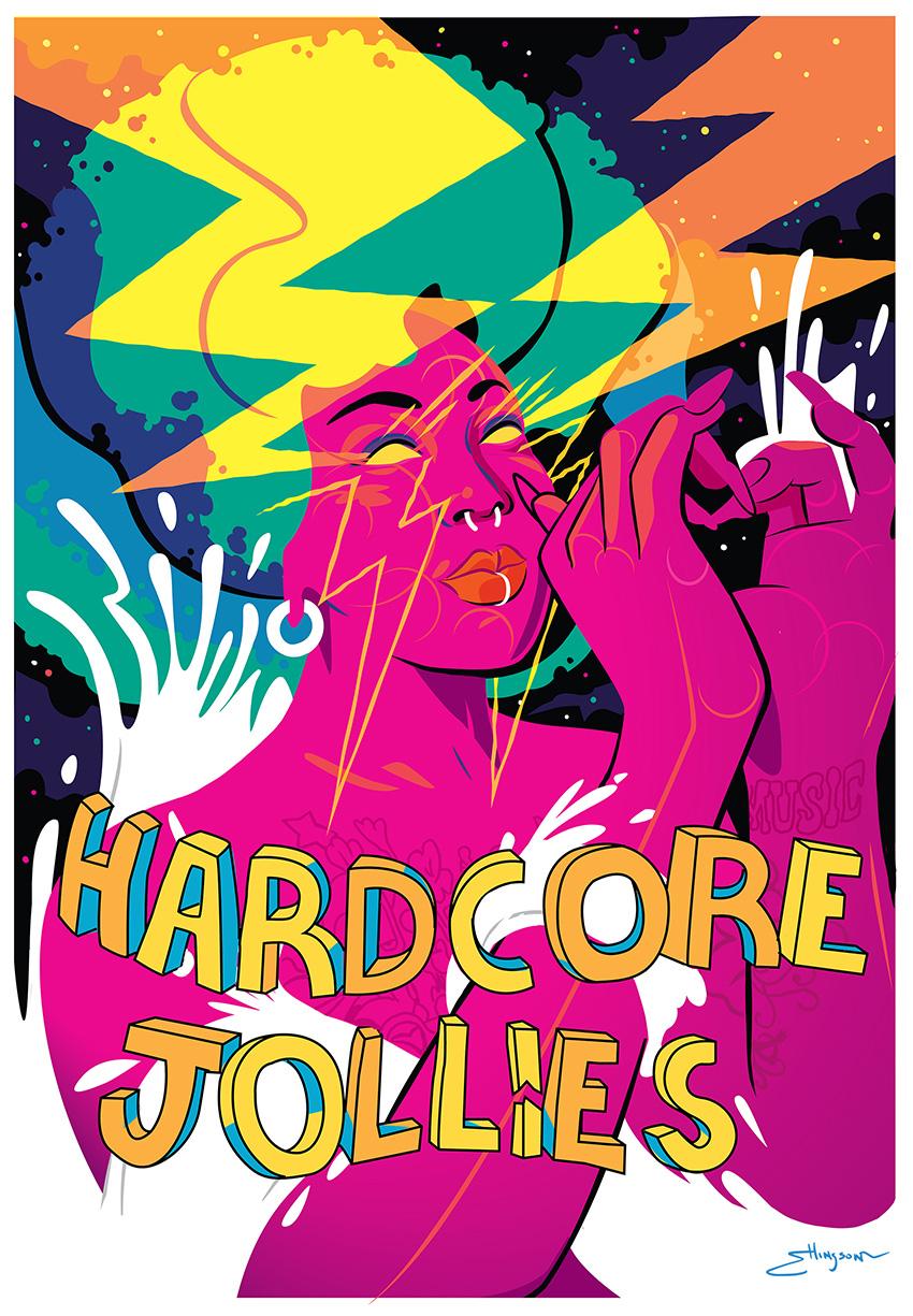 hardcoretashia.jpg