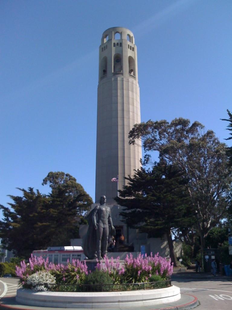 coit-tower.jpg
