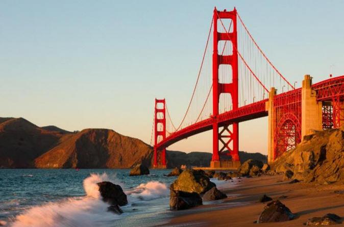 san-francisco-coastal-walking-tour-from-the-golden-gate-bridge-to-in-san-francisco-179472.jpg