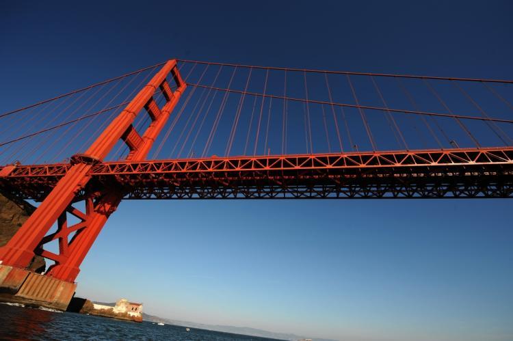 us-tourism-san-francisco-golden-gate-bridge.jpg