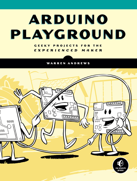 ArduinoPlayground_cover_0.png