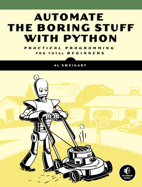 AutomatetheBoringStuff_cover.png