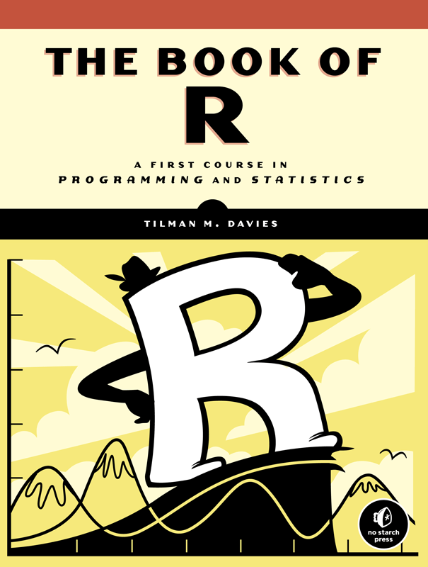 bookofR_cover-front.png