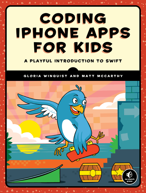 CodingiPhoneAppsforKids_cover.png