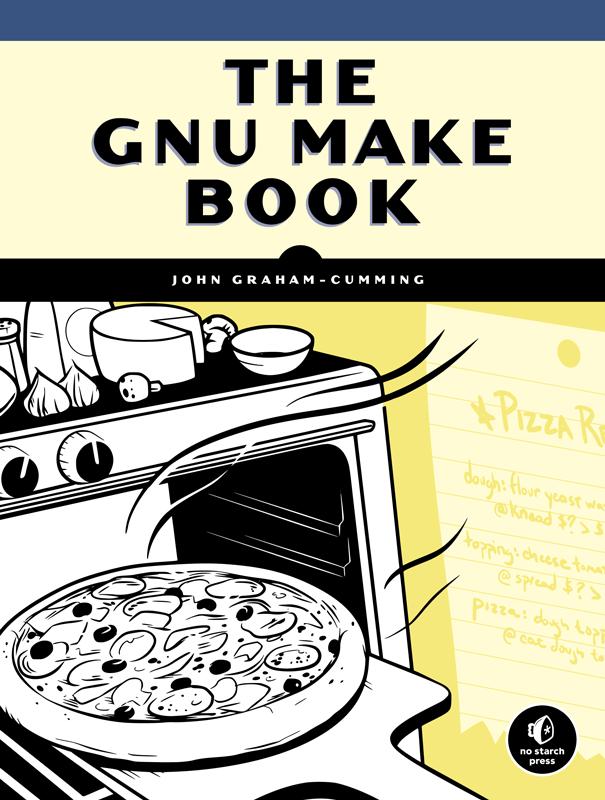 GNUmake_cover-front.png