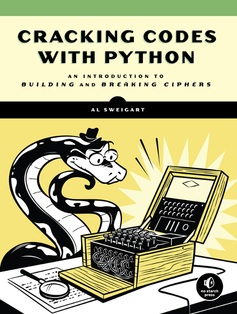 CrackingCodes_cover.png