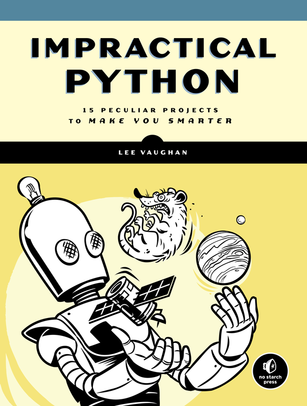 impracticalpython_cover-front.png