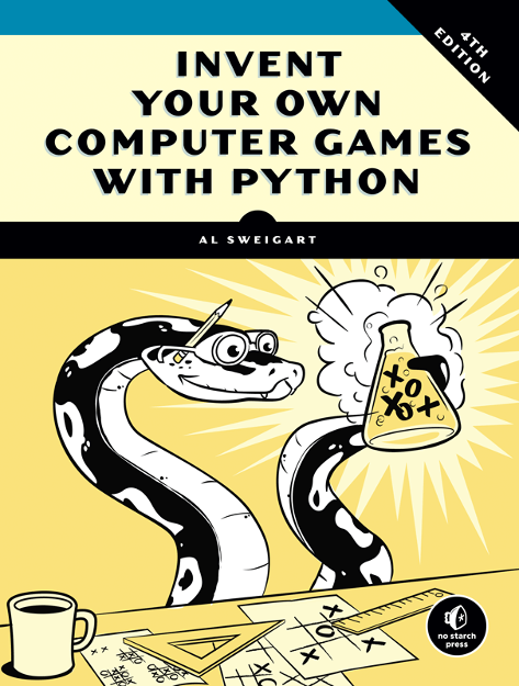 InventwithPython_cover.png