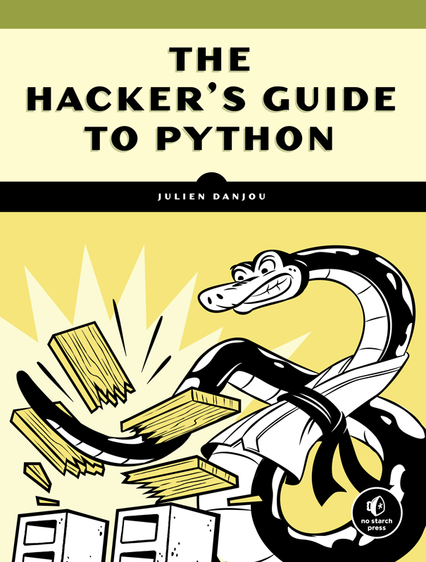 hackerspython_cover-front.png