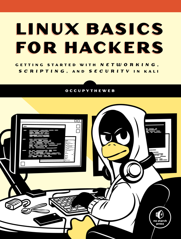LinuxBasicsforHackers_cover-front.png