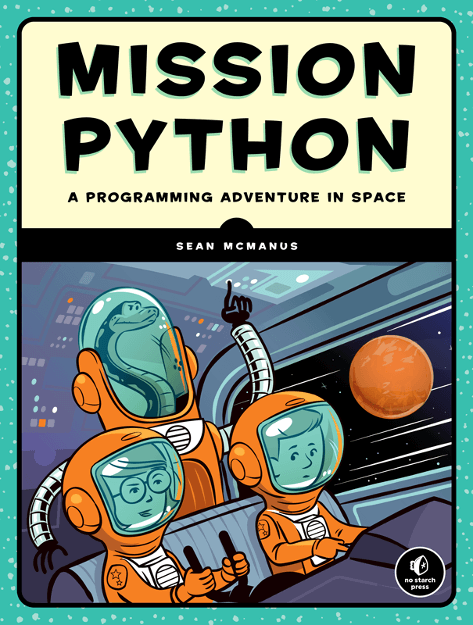 MissionPython_cover.png