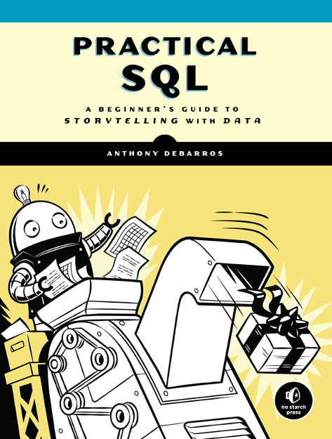 PracticalSQL_cover.png