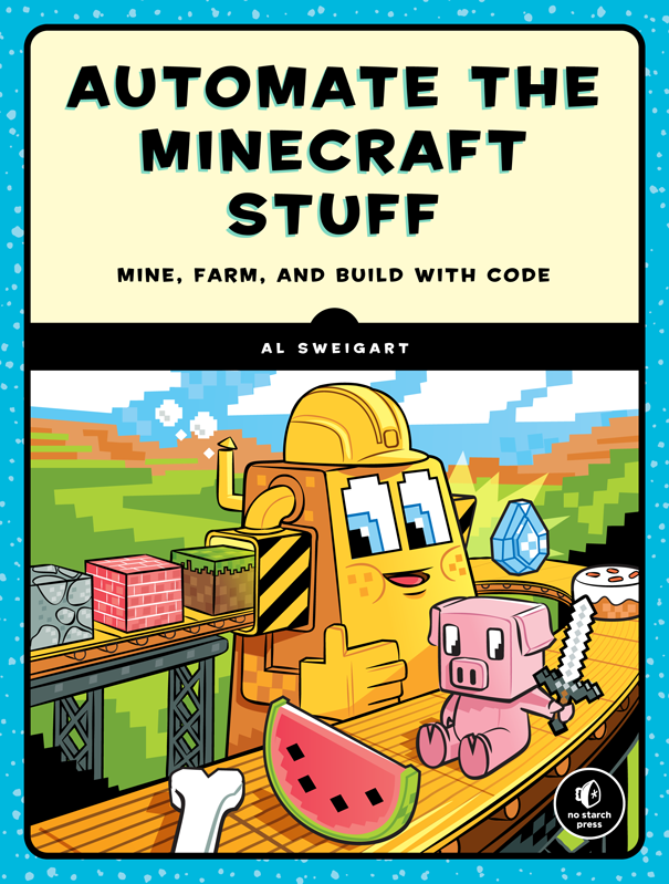 minecraftstuff_cover-front.png