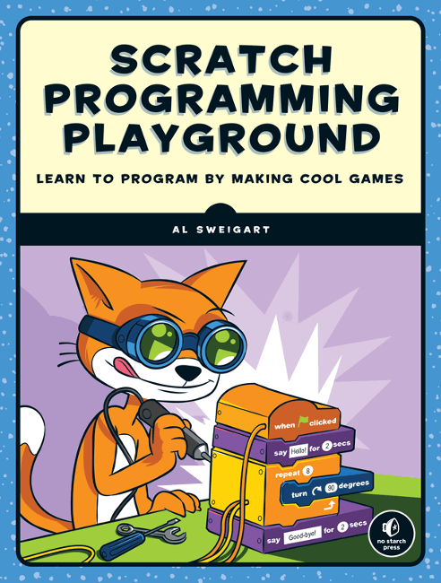 ScratchProgrammingPlayground_cover.png
