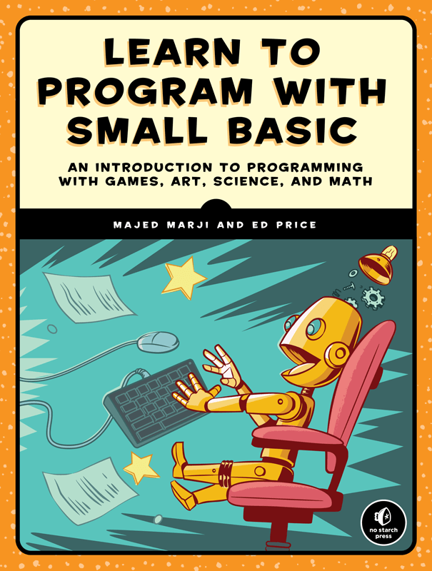 smallbasic_cover-front_0.png