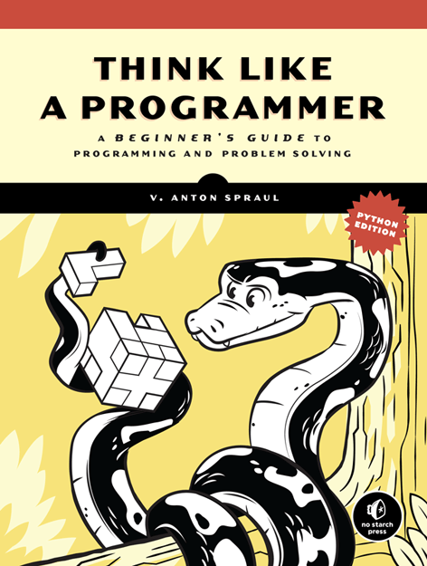 ThinkLikeaProgrammerPython_cover.png