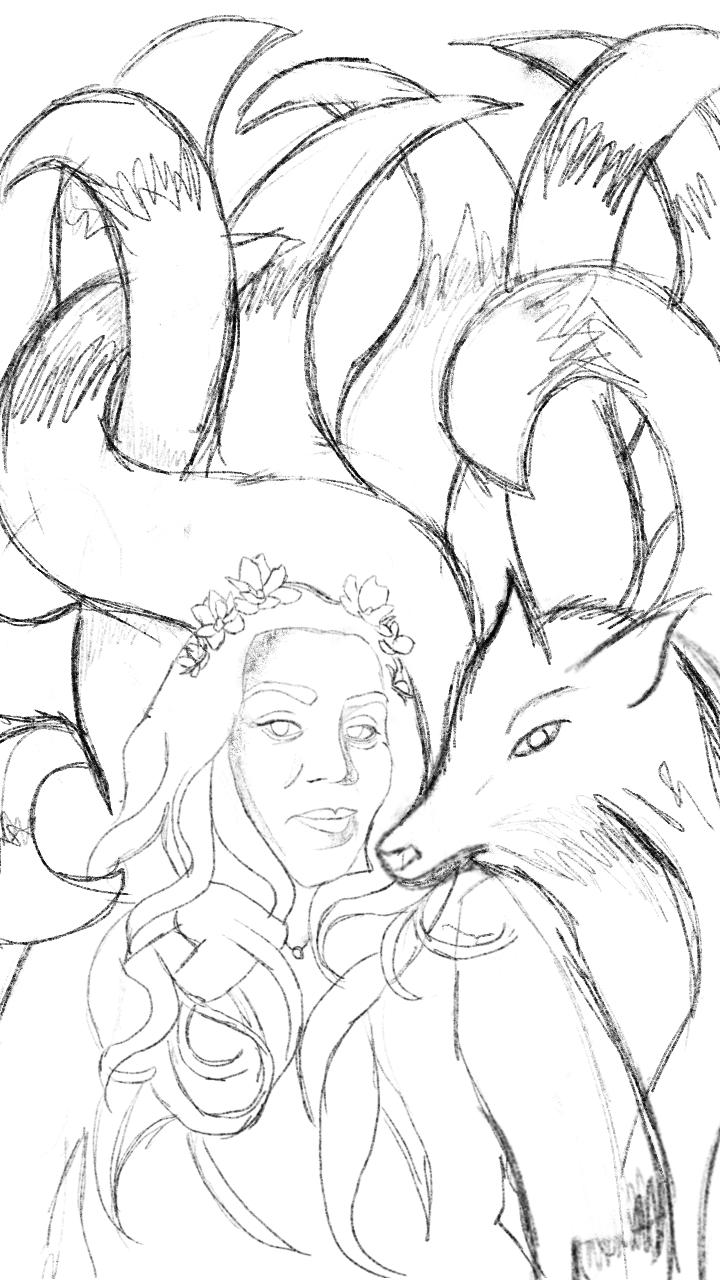 Self_Portrait_Final_Sketch.png