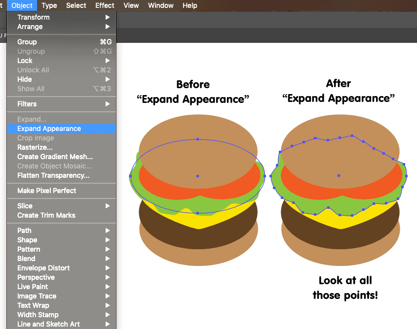 expandappearance.png