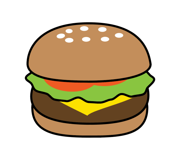 finishedburger2.png
