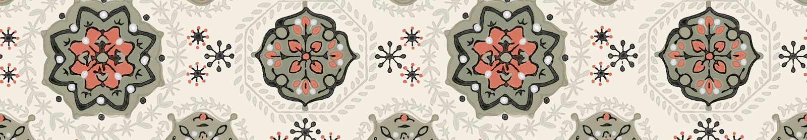 wallpaper_header1.jpg