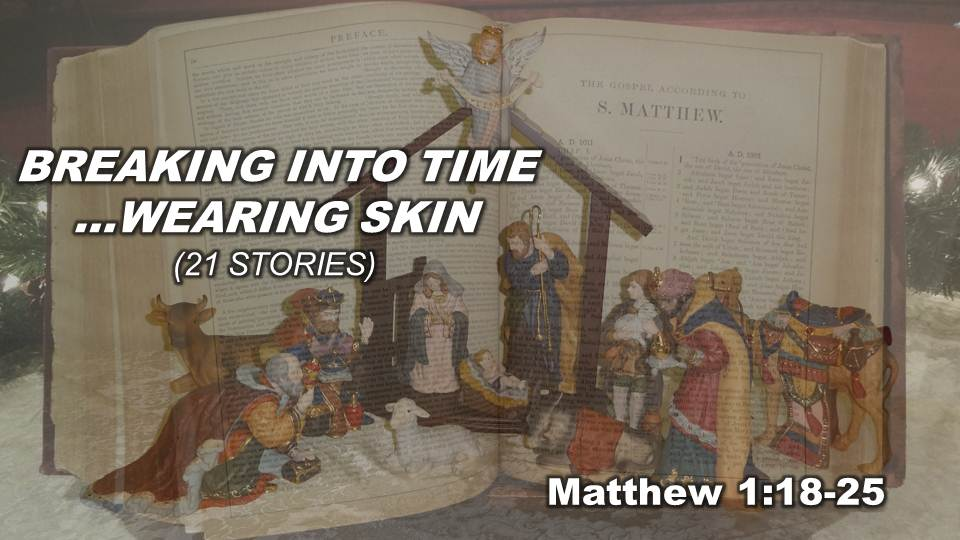 wearing skin 21 stories-Title.jpg