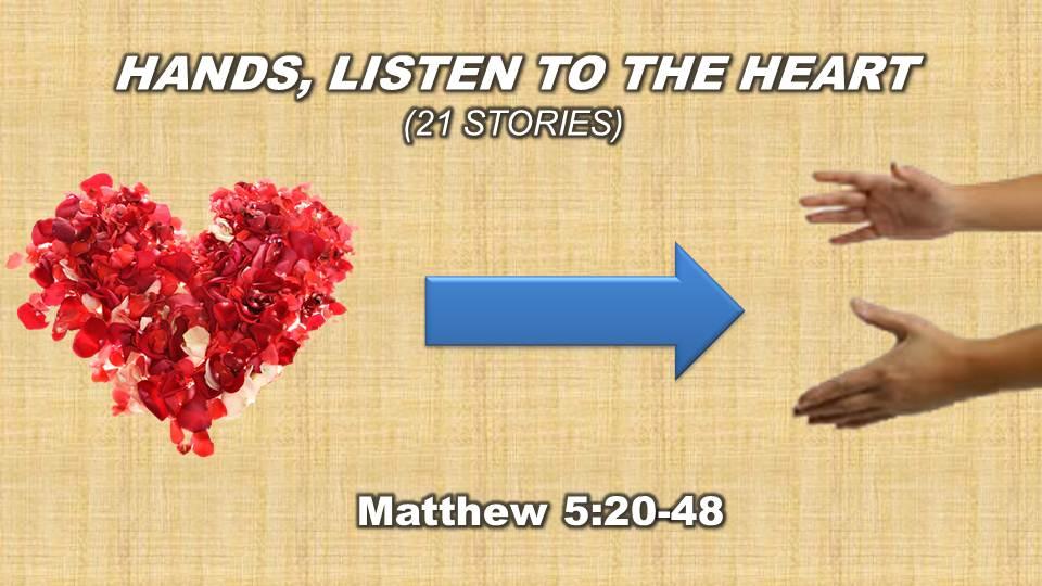 hands listen to the heart 21 stories-Title.jpg