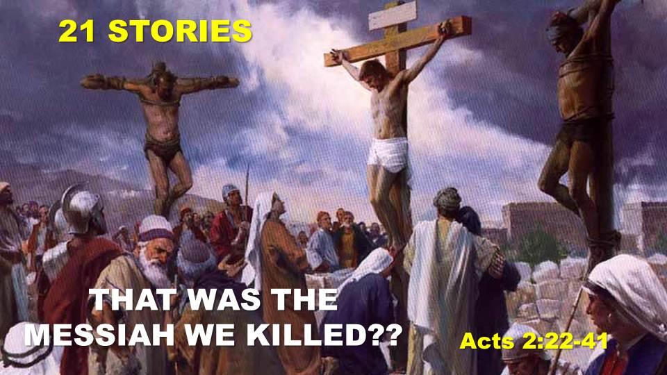 messiah_we_killed_21_stories-Title.jpg