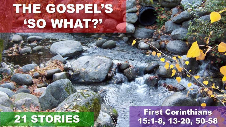 gospel so what 21 stories-Title.jpg