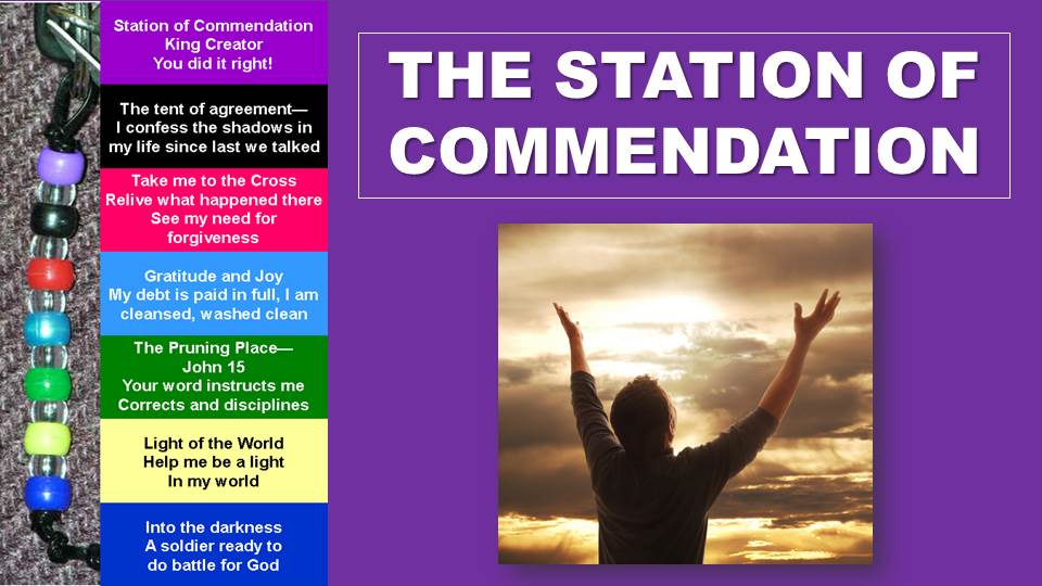 colorful prayer-Title.jpg