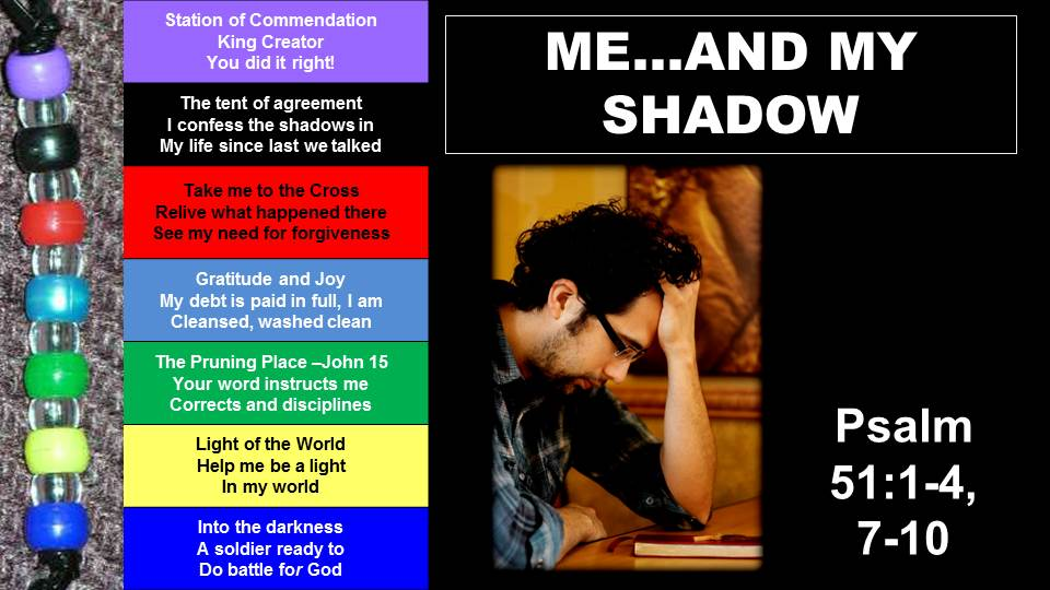 Colorful prayer black confession - title.jpg