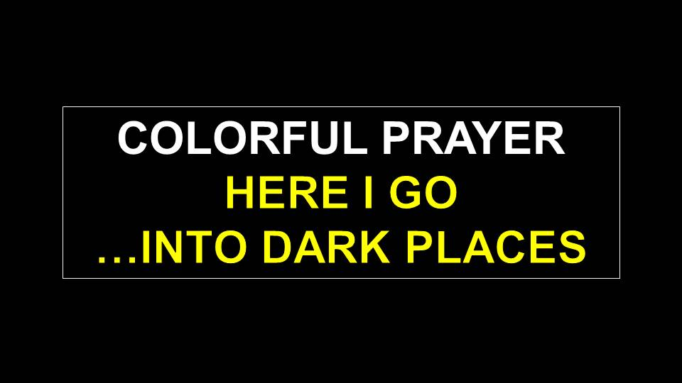 Colorful Prayer Black-Title.jpg