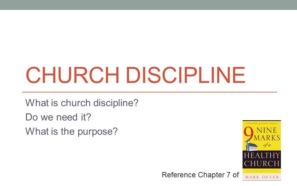Church Discipline - Title.jpg