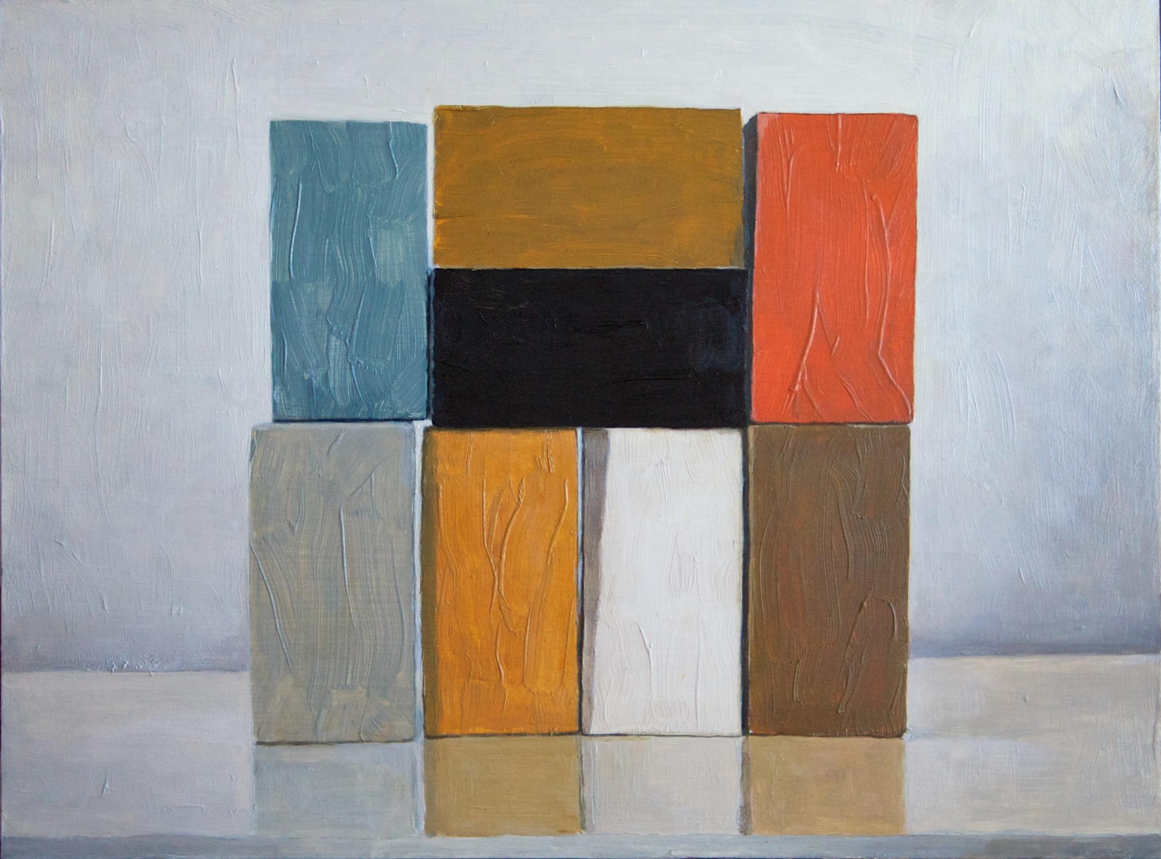 IM1010 Painted Blocks #3 (SKin Deep) (IMG_8975).jpg