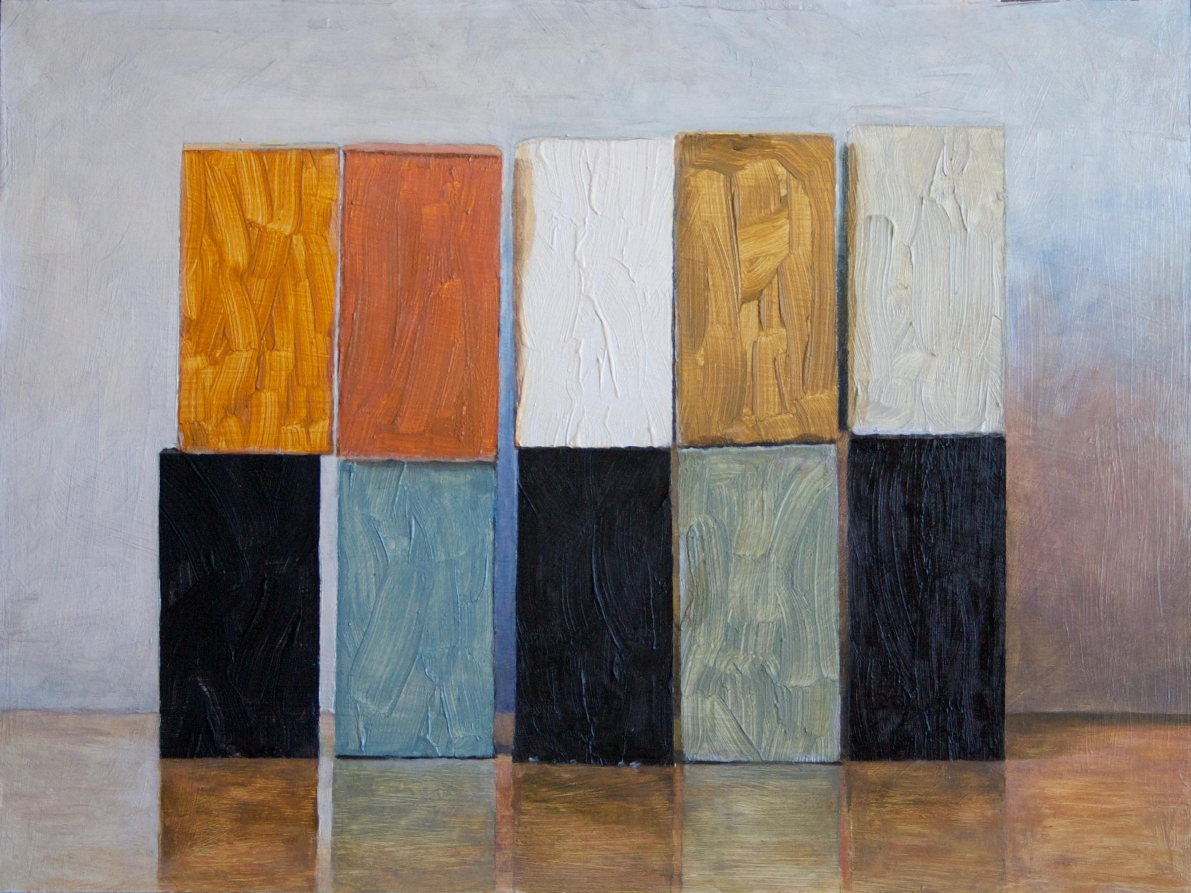 IM1011 Painted Blocks #4 (Fact of Flat) (IMG_8976).jpg