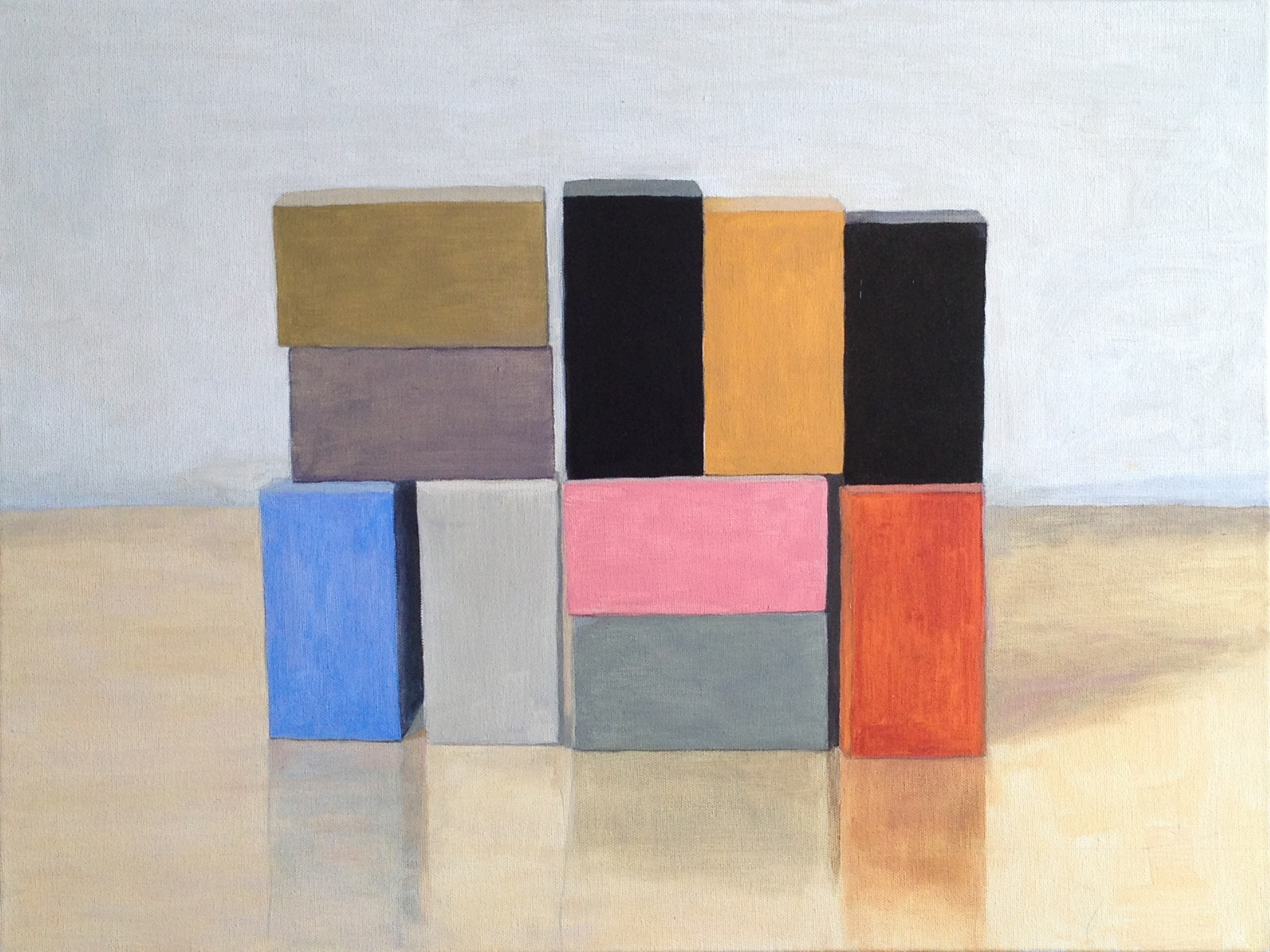 IM1006 Painted Blocks #1 (Interstices) (IMG_2262 (1)).jpg