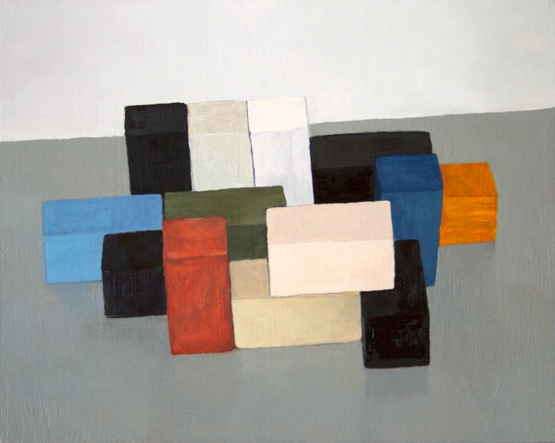 IM1219 Painted Blocks #XX (Quiddity) IMG_9037.jpg