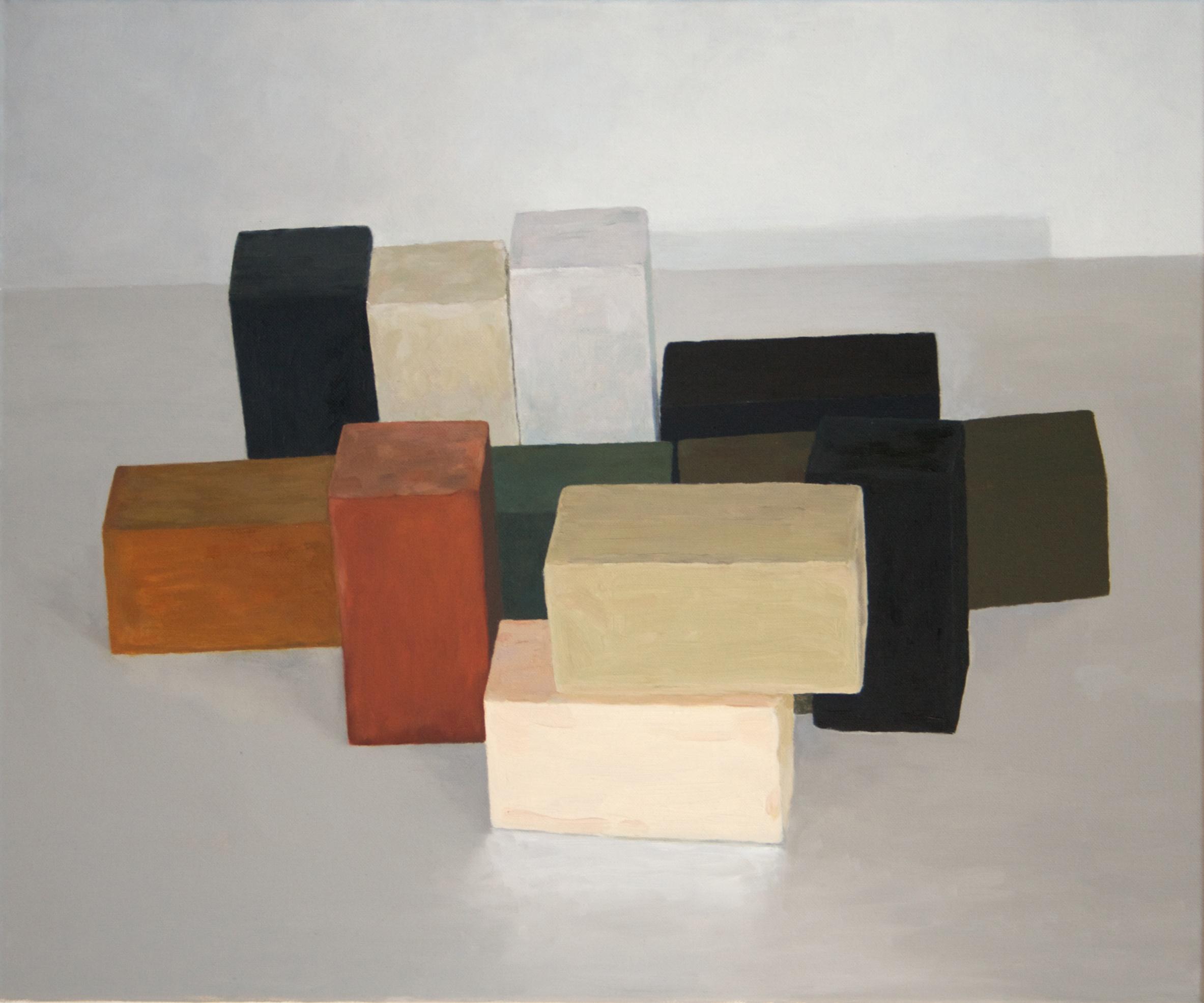 IM1207 Painted Blocks #XX (After Tenora) IMG_8927.jpg