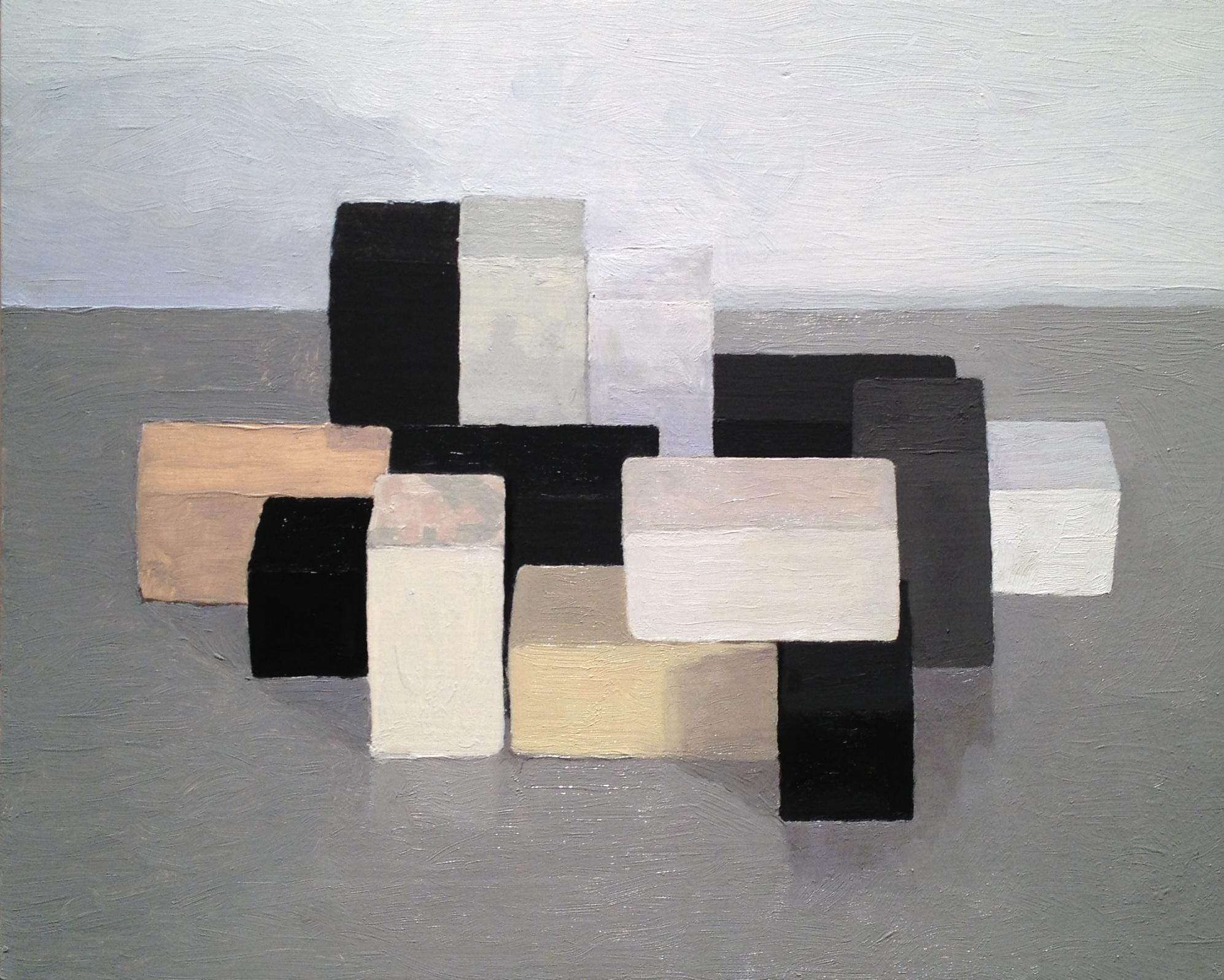 IM1221 Painted Blocks #14 (Pith)  IMG_9049.jpeg