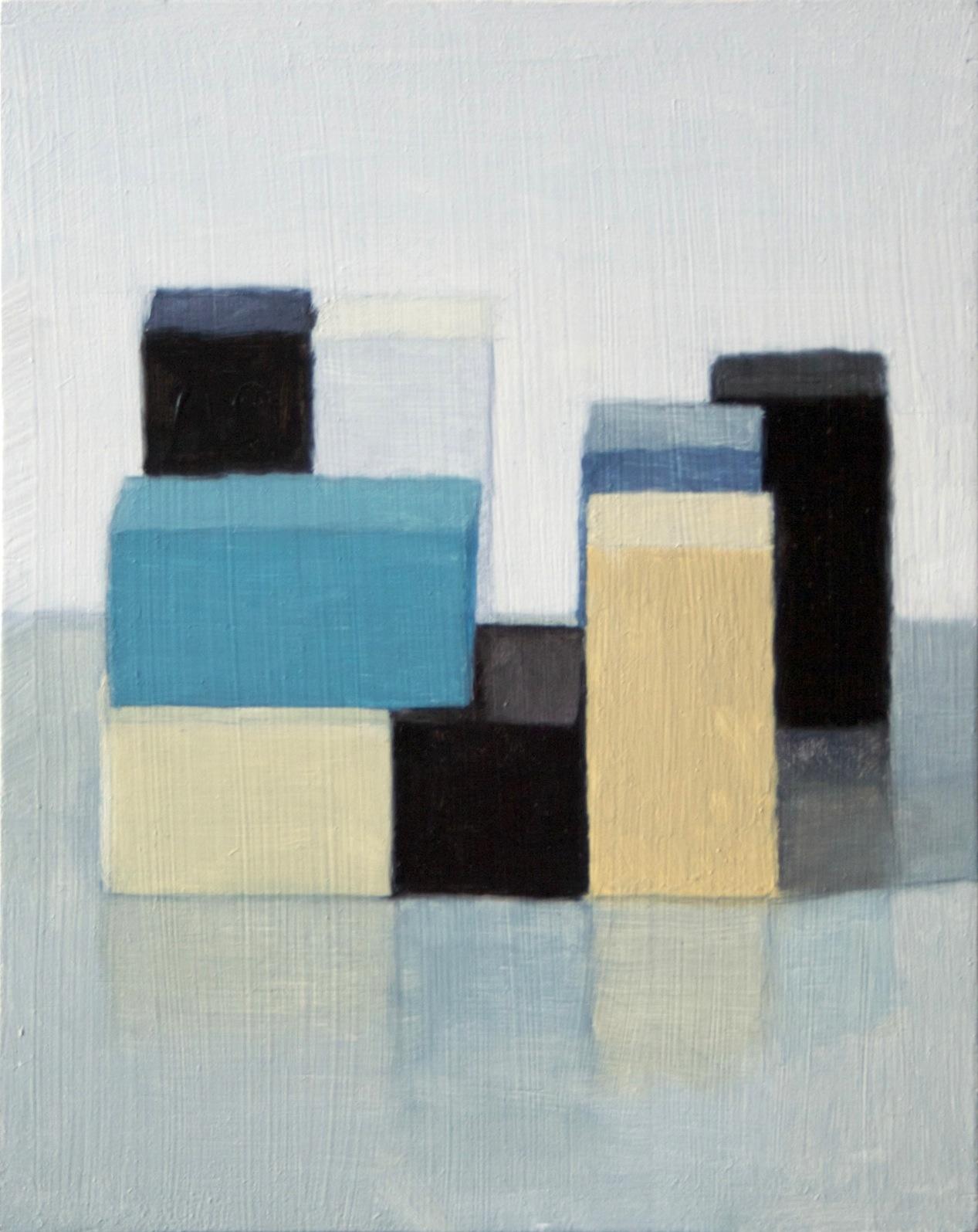 IM1303 Painted Blocks #XX (IM1303 Cohere Blue Violet).jpg