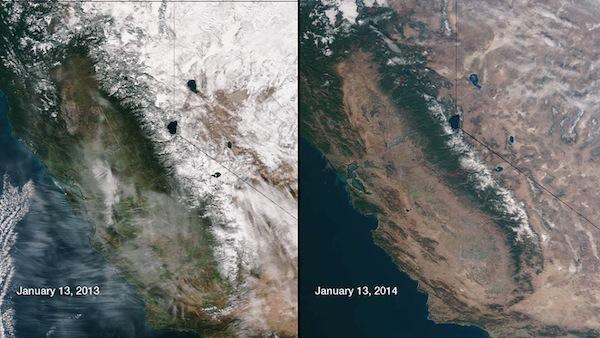 california_drought_2013-14-noaa.jpg