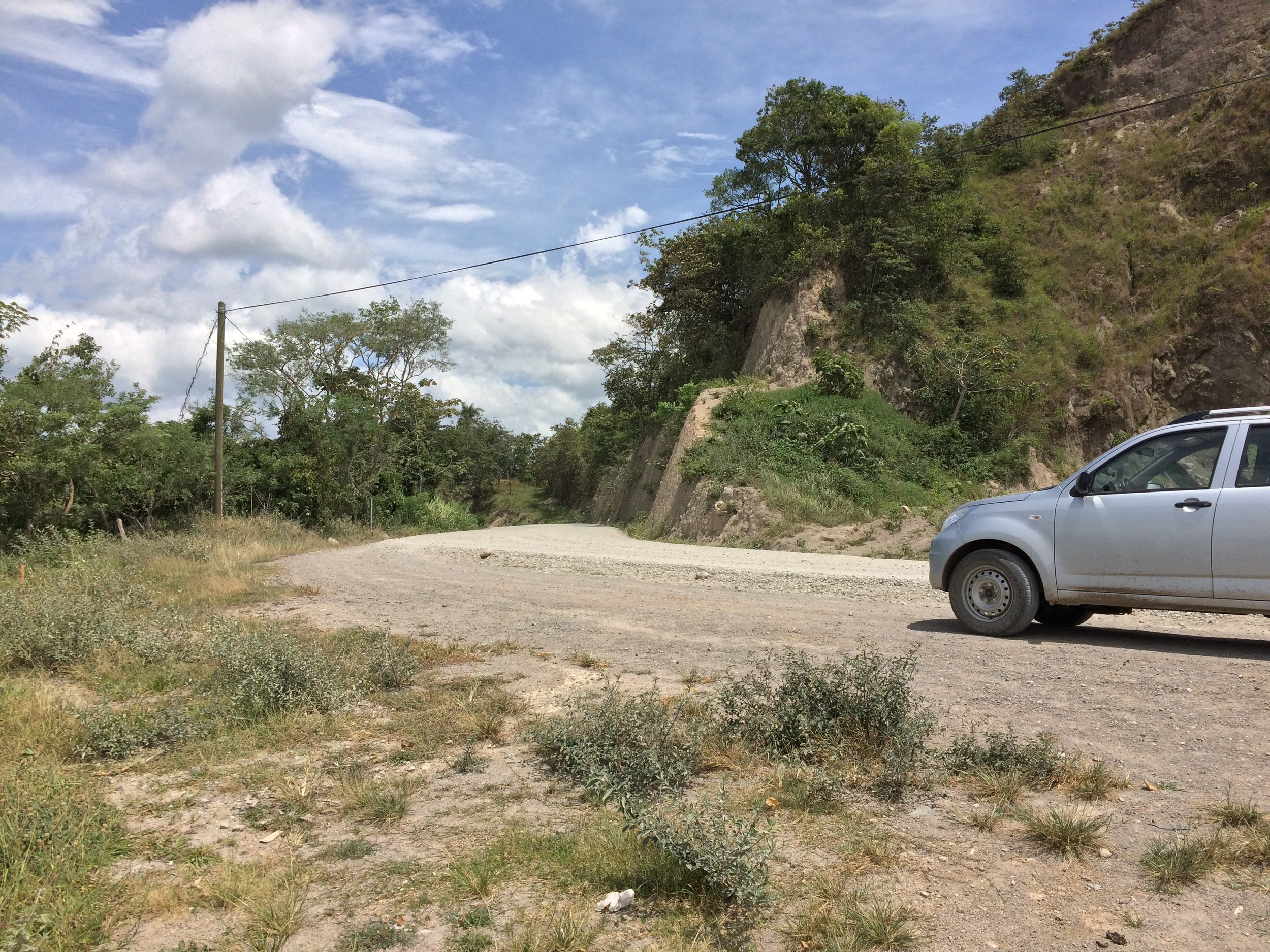 Driving is a great experience in Costa Rica, as long as one is properly prepared and patient.