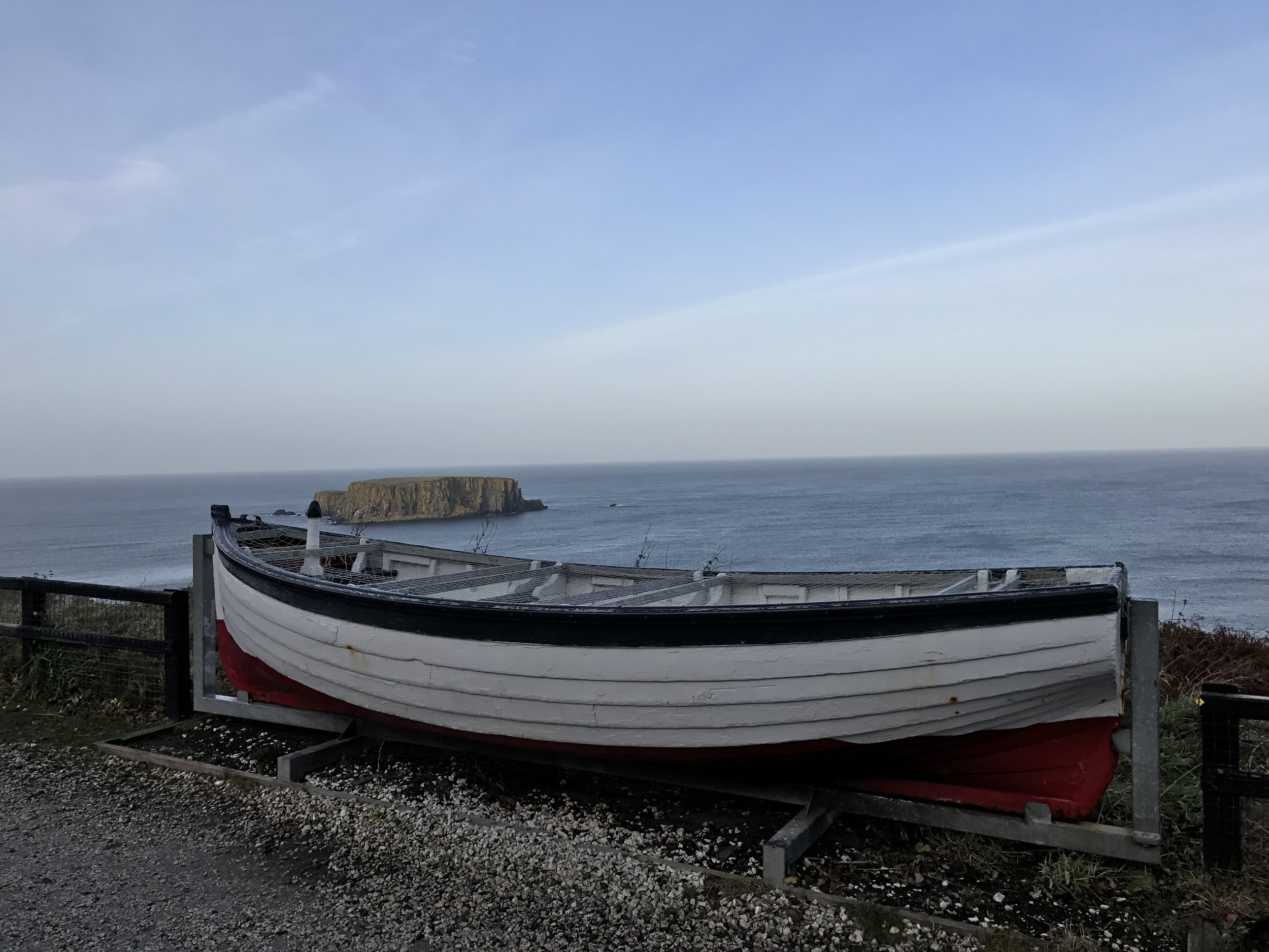One a destination for fishermen working to make a living, the rope bridge is now popular with tourists to the region.
