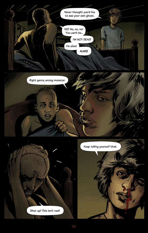 LivingDeath_page28.jpg