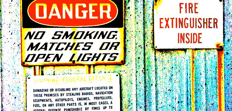 danger_narrow_halflife.png