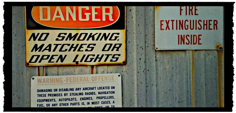danger_narrow_monterey.png