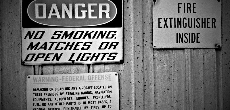 danger_narrow_vista.png