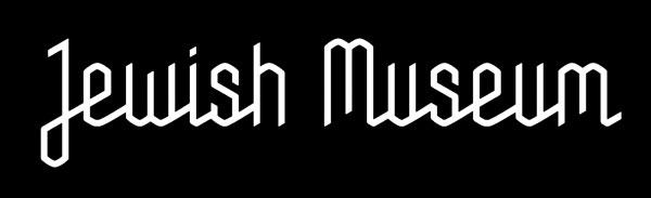 the_jewish_museum_600px.jpg